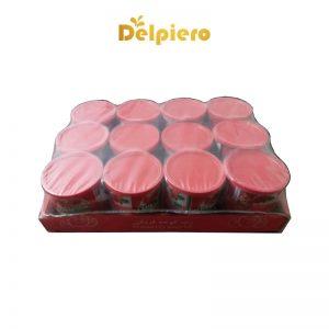 boxtomato1