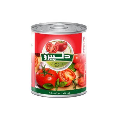 paste-tomato